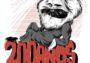 [Já realizado] Sorteio de caneca comemorativa de 200 anos de Karl Marx