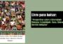 """Livro para baixar: """"Perspectivas sobre a Diversidade Humana: Sexualidade, Raça, Educação e Questão Indígena"""""""