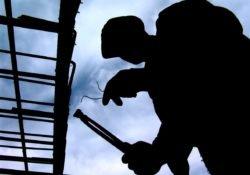 Análise da música Construção – Chico Buarque