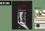 """[já realizado]Participe do sorteio do livro """"A Sociabilidade do homem simples"""", de José de Souza Martins"""