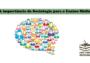A importância da Sociologia no Ensino Médio
