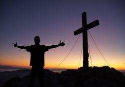 O cristão: entre Direita e Esquerda
