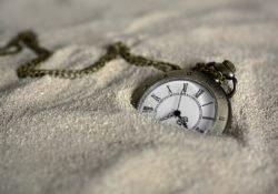 "Breves apontamentos ""Sobre o tempo"" Norbert Elias"