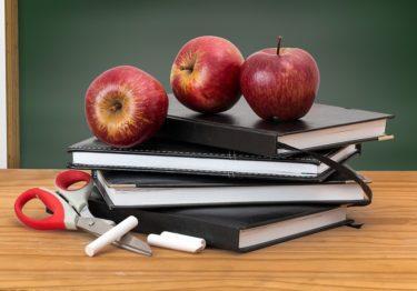 O professor e os limites impostos pela prática cotidiana