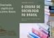 [Prorrogado – 02/06] Chamada pública 001/2019 para submissão de capítulo de livro físico: ensino de Sociologia
