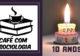 Blog Café com Sociologia: 10 anos de muita dedicação!