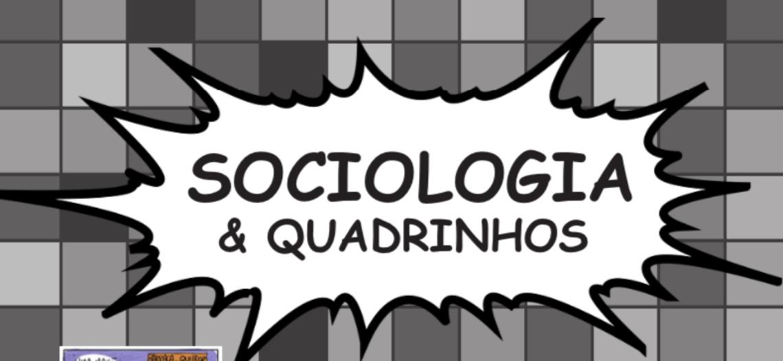 Sociologia & Quadrinhos: Escola sem Partido (para baixar)