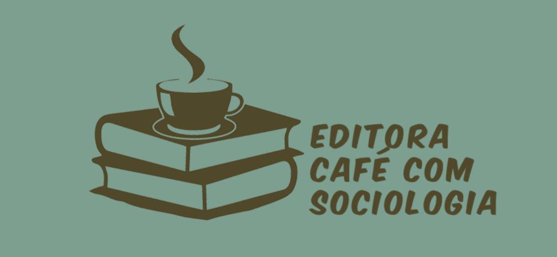 Livros Café com Sociologia