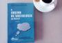 """Nova tiragem da obra """"O ensino de Sociologia no Brasil, v.1"""""""
