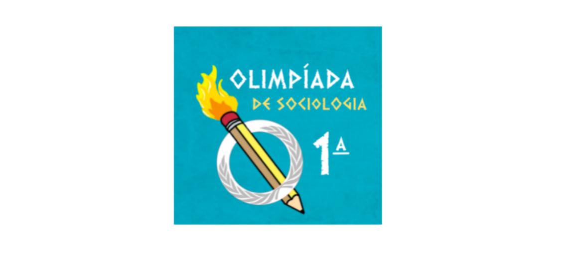 I Olimpiada de Sociologia do Rio de Janeiro