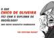 O que Chico de Oliveira fez com o diploma de sociólogo? Uma breve biografia-homenagem