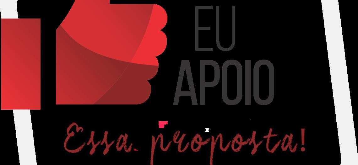 Apoie a campanha de criação do Conselho Federal de Sociologia