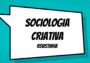 [Sociologia Criativa – Parte 2] Política em revistinha para o Ensino Fundamental II