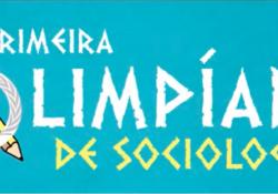 I Olimpíada de Sociologia do Estado do Rio de Janeiro (2019)