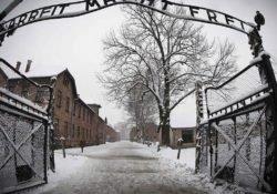 Auschwitz: para não esquecermos que o preconceito mata