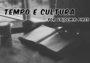 Tempo e cultura*