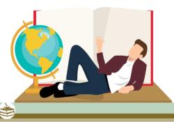 5 estratégias dinâmicas para arrasar como professor na primeira aula
