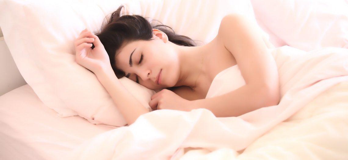 Ter bom sono para aprender e viver melhor