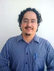 Bruno Durães