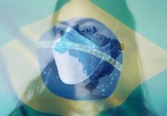 Coronavírus: 6 pontos para pensar um novo Brasil