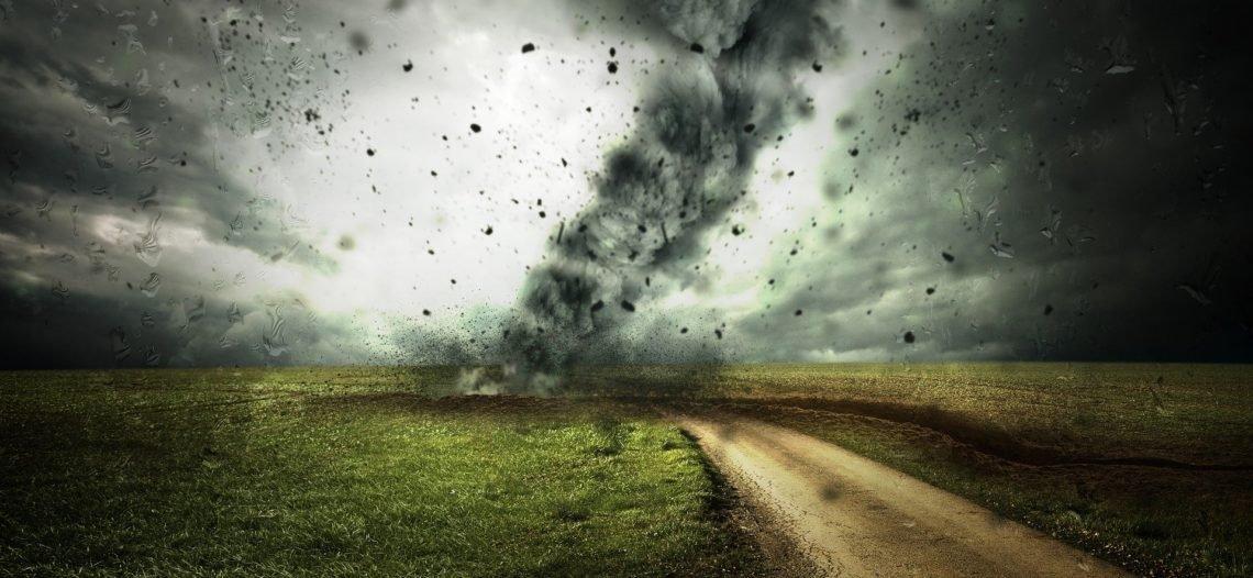 Um novo paradigma ambiental