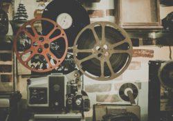 Seleção de filmes filmes para pensar a sociedade que vivemos