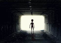 "Você é alienado, alienante ou ""alienista""?"