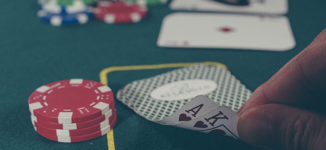 Poker e cultura popular: As 5 melhores músicas relacionadas ao jogo