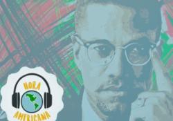 Podcast: Hora Americana – EP1- Negros na História dos EUA