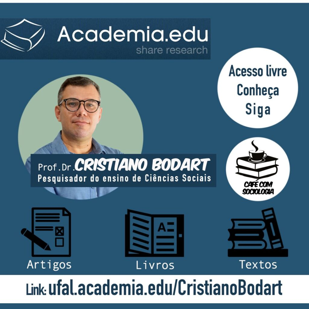 Cristiano Bodart