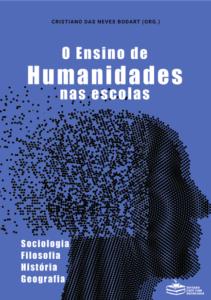 O Ensino de Humanidades