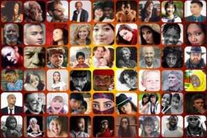 Socialização e sociologia