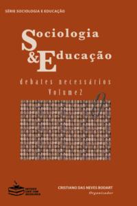 Sociologia e educação 2