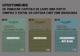 Chamada para publicar sem custos em livro físico e digital – Editora Café com Sociologia