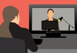 Como gravar aulas de maneira prática e rápida