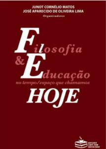 Filosofia & Educação