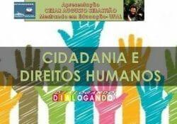 Cidadania e Direitos Humanos