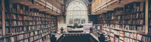 Biblioteca de paradigmas