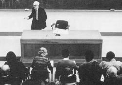 Evolução dos cursos de formação de professores de Sociologia no Brasil1934-2017)