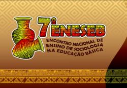 7º ENESEB