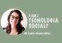 O que é Tecnologia Social?