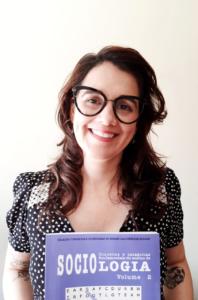 Raquel Folmer Corrêa - Tecnologia Social