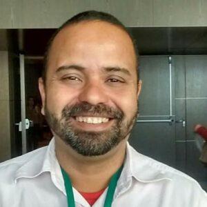 Rodolfo Ferreira