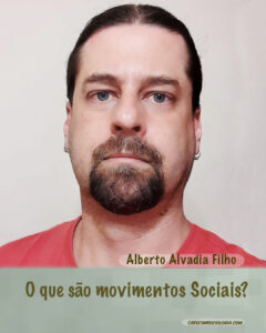 Alberto Alvadia Filho