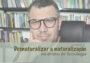 O ensino de Sociologia e a importância de desnaturalizar a naturalização