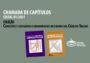 """[prorrogado] Edital 01/2021 Chamada de capítulo de livro – Coleção """"Conceitos e categorias fundamentais do ensino das Ciências Sociais"""""""